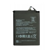 Battery Rechargable Xiaomi BN44 for Redmi 5 Plus OEM Bulk