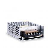 Power Supply LED Akyga AK-L1-050 12V / 4.2A 50W