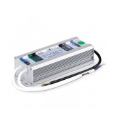 Power Supply LED Akyga AK-L2-100 12V / 8.3A 100W IP67