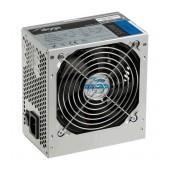 Power Supply ATX Akyga AK-B1-500 500W P4 PCI-E 6+2 pin 3x SATA 2x Molex PPFC FAN 12cm