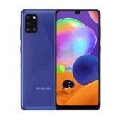 Samsung SM-A315F/DS Galaxy A31 Dual Sim 6.4
