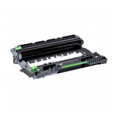 Drum Units BROTHER Compatible 12000 Black για HL-L2310D, L2350DW, L2357DW, L2370DN, L2375DW, L2510D,DCP-L2530DW, L2537DW, L2550DN,MFC-L2710DN, L2710DW, L2730DN