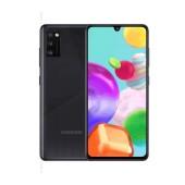 Samsung SM-A415F/DS Galaxy A41 Dual Sim 6.1