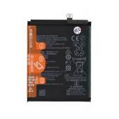 Battery Ancus for Huawei P30 HB436380ECW Bulk