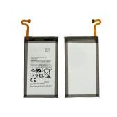 Battery Ancus EB-BG965ABE for Samsung SM-G965F Galaxy S9+ 3500 mAh, Li-ion Bulk