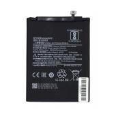 Battery Ancus BN51 for Xiaomi Redmi 8/8A 5000  mAh,Li-ion,Bulk
