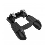 Wireless Gamepad Hoco GM2 Winner Joystick with Phone Holder 65-80mm