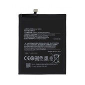 Battery Ancus BM3J for Xiaomi Mi 8 Lite/ Mi 8X 3350 mAhlk