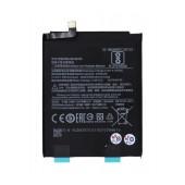 Battery for Xiaomi Redmi 5 BN35 Original Bulk