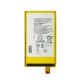 Battery Sony LIS1594ERPC Xperia Z5 Compact E5803 Bulk