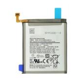 Battery EB-BA202ABU For Samsung SM-A202F Galaxy A20e Original Bulk