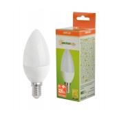 LED Lamp Spectrum E14 4W 320 Lumen 230V 50Hz A+ Size Candle
