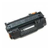 Toner HP CANON Compatible CE Q5949A/7553A UNIVERSAL Pages Black For Laserjet -P1160, P1320, P2015, P3390, P3392,LBP-3300, 3360