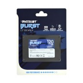Hard Drive Patriot P-2033 2.5