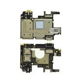 PCB Mainboard Hisense H30 Lite 2GB/16GB Original 3114799