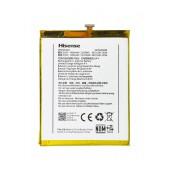 Battery Hisense LPN385340 for H12 3400mAh 3.85V Original Bulk