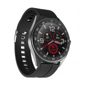 Smartwatch Lenovo R1 IP68 280mAh V.4.0 All Touch 1.3