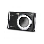 Camera Agfa Photo DC5200 Black 21MP 8X Digital Zoom