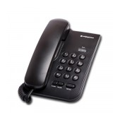 Refurbished (Exhibition) Telephone Nippon NP 2035 Black