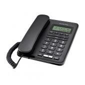 Refurbished (Exhibition) Telephone Alcatel Temporis 50 - CE Black