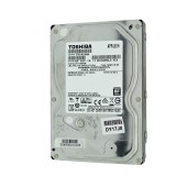 Refurbished Hard Disk Toshiba 500GB 3.5