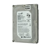 Refurbished Hard Disk Seagate 300GB 3.5