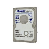 Refurbished Hard Disk Maxtor 300GB 3.5