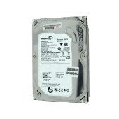 Refurbished Hard Disk Seagate 250GB 3.5