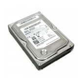 Refurbished Hard Disk Samsung 160GB 3.5