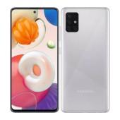 Samsung SM-A515F/DS Galaxy A51 Dual Sim 6.5