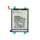 Battery EB-BA217ABY For Samsung SM-A217F Galaxy A21s Original Bulk
