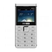 Maxcom MM760 2.3
