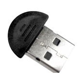 Wireless USB Adapter Media-Tech MT5005 2 in 1 3Mbps