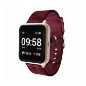 Smartwatch Lenovo S2 IP67 180mAh V.4.2 IPS 1.4