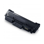 Toner XEROX Compatible B205/B210/B215 106R04348 Pages:3000 Black For 205V/NI, 210V/DNI WIFI, 215V/DNI