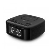 Radio - Clock Philips TAR7705/10 DAB+ With Wireless Charging and Bluetooth