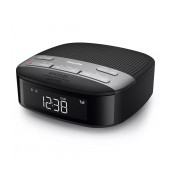 Radio - Clock Philips TAR3505/12 DAB+ 3000 Series
