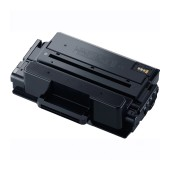 Toner SAMSUNG Compatible MLT-D203U Pages:15000 Black Σειρά ProXpress, SL for M4020, M4020ND, M4070, M4070FW, SLM4020ND, SL-M4070FR