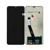 LCD & Digitizer Xiaomi Redmi 9 Black OEM Type A