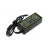 Laptop Power Supply Green Cell  AD104Pfor Asus Eee Slate B121 EP121 19.5V 3.08A 60W Conector 3.0-1.1mm Cable 1.2m