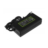 Laptop Power Supply Green Cell AD112P for HP Omni 200 220 HP TouchSmart HP Elite 19V 9.5A 180W Conector 7.4-5.0mm Cable 2m