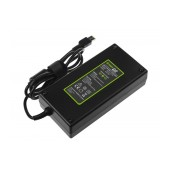 Laptop Power Supply Green Cell AD115P for Lenovo Ideacentre 310-15ASR 310S-08ASR 19.5V 7.7A 150W Cable 2m