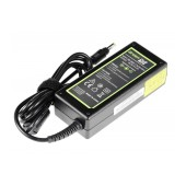 Laptop Power Supply Green Cell AD11P for HP / 18.5V 3.5A 65W Connector 4.8mm-1.7mm  Cable 1.2m