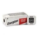 Buttoncell Energizer 335LD SR512SW 1.55V Pcs. 1