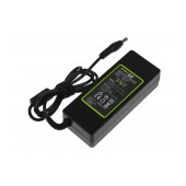 Laptop Power Supply Green Cell AD43AP PRO for Lenovo IBM ThinkPad  16V 4.5A 72W Connector 5.5-2.5mm Cable 1.2m