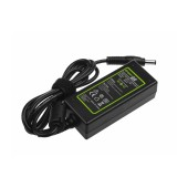 Laptop Power Supply Green Cell PRO AD51P for HP Toshiba Mini 19V 1.58A 30W Connector 5.5-2.5mm 1.2m