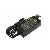 Laptop Power Supply Green Cell PRO for Asus Eee Pad 19V 2.37A 45W Connector 50pin Cable 1.2m