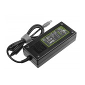 Laptop Power Supply Green Cell PRO for ThinkPad T520 20V 6.75A 135W Conector 7.7-5.5mm Cable 1.2m