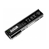 Laptop Green Cell battery for HP HP100 ProBook 640 645 650 655 G1 / 11,1V 4400mAh