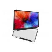 Display Laptop NT156WHM-N10 15,6 inch, 1366x768 HD, LVDS 40 pin, glossyy 36 x 22.4 x 0.38 cm